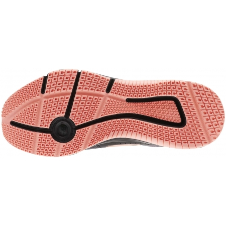 Dámska bežecká obuv - Reebok EXPRESS RUNNER - 4