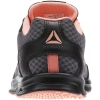 Dámská běžecká obuv - Reebok EXPRESS RUNNER - 5