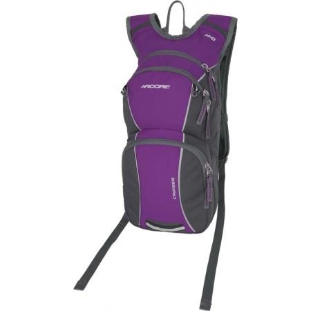 Arcore CRUISER - Kerékpáros hátizsák