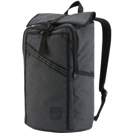 Reebok STYLE FOUNDATION SEEK BPK V - Sports backpack