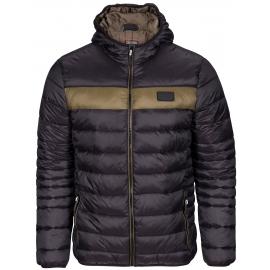 Kappa STUIL - Pánská zimní bunda