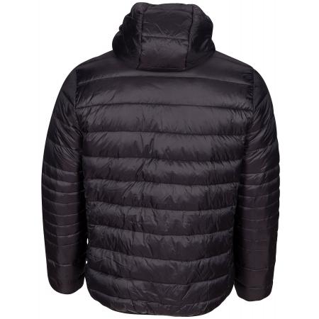 Men's winter jacket - Kappa STUIL - 2