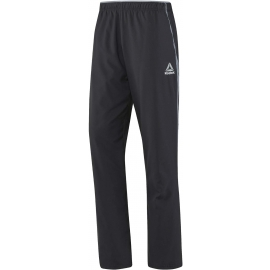 Reebok WORKOUT READY WOVEN PANT - Herren Sweathose