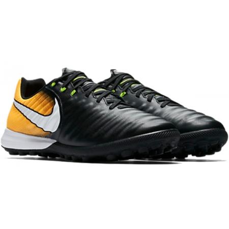 the best attitude 4a341 656d8 Men s football boots - Nike TIEMPOX FINALE TF - 1