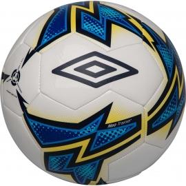 Fotbalové míče Umbro  3760a4ce3e