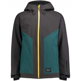 O'Neill PM GALAXY II JACKET - Мъжко яке
