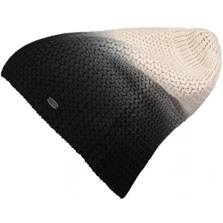 Stylová zimní čepice - O Neill BW BUNDLE UP BEANIE 57019f8d9e