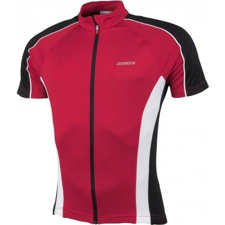 Tricou ciclism bărbați - Arcore MAXIM - 2