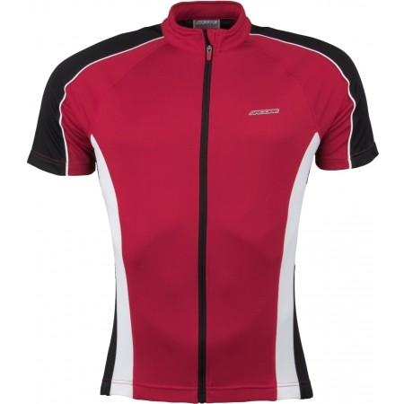 Tricou ciclism bărbați - Arcore MAXIM - 1