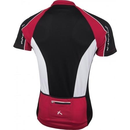 Tricou ciclism bărbați - Arcore MAXIM - 3