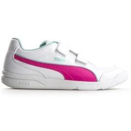 Puma STEPFLEEX FS SL V PS - Детски спортни обувки