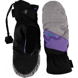 O'Neill BW ALL MOUNTAIN GLOVES - Women's snowboard/ski mittens