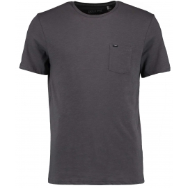 O'Neill LM JACKS BASE REG FIT T-SHIRT