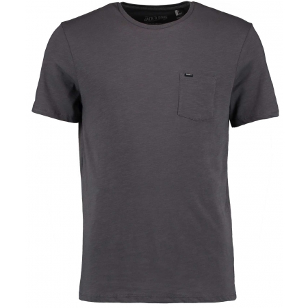 Men's T-shirt - O'Neill BASE REG FIT T-SHIRT - 1