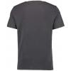 Pánske tričko - O'Neill BASE REG FIT T-SHIRT - 2