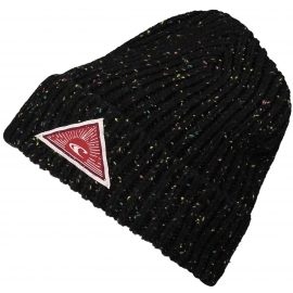 O'Neill BW PRISM WOOL MIX BEANIE - Дамска зимна шапка