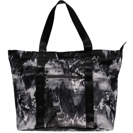 O'Neill GRAPHIC TOTE BAG - Дамска чанта