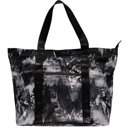 Damentasche - O'Neill GRAPHIC TOTE BAG