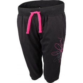 Willard AINA - Women's 3/4 sweatpants