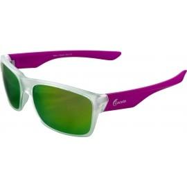 Laceto LT-SA1423-GR - Sunglasses