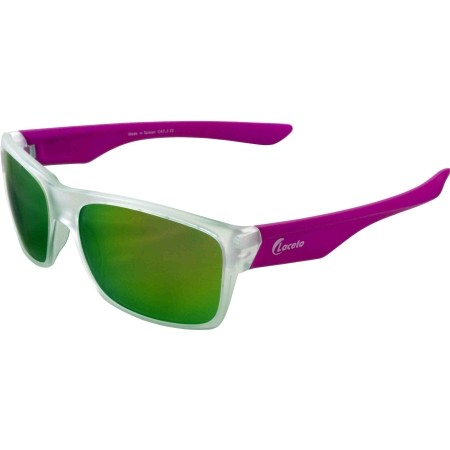 Okulary przeciwsłoneczne - Laceto KENDL