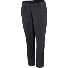 Kensis LENNA - Dámské sportovní kalhoty