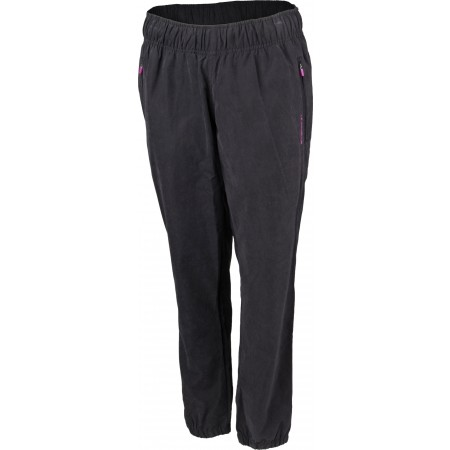 Women's sports pants - Kensis LENNA - 1