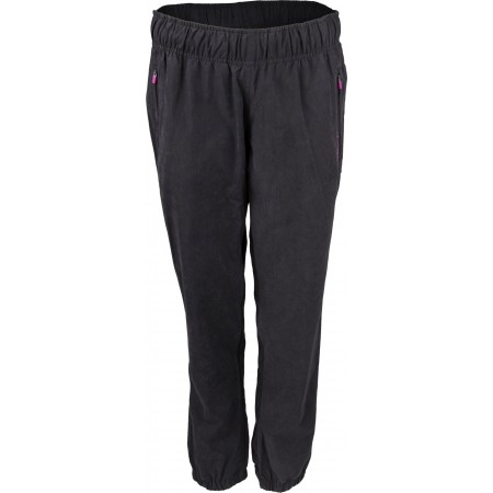 Women's sports pants - Kensis LENNA - 2