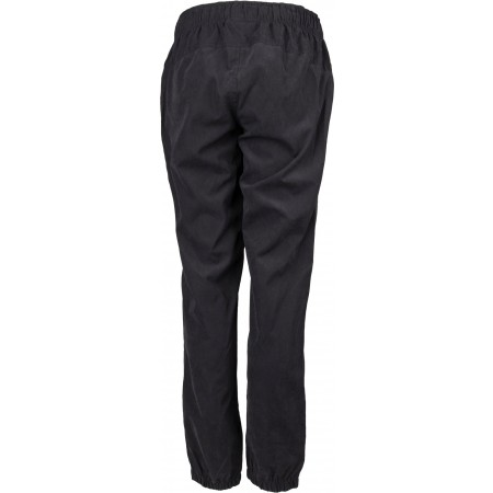 Women's sports pants - Kensis LENNA - 3