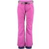 Dámske lyžiarske/snowboardové nohavice - O'Neill PW STAR PANTS - 1