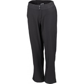 Kensis LIBBY - Women's sports pants