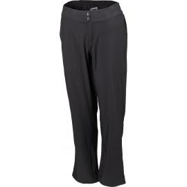 Kensis LIBBY - Dámske športové nohavice