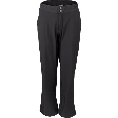 Dámske športové nohavice - Kensis LIBBY - 2