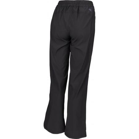 Dámske športové nohavice - Kensis LIBBY - 3