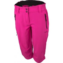 Head BABIECA - Women's 3/4 length trousers