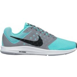 Nike DOWNSHIFTER 7 W - Adidași alergare damă