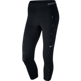 Nike CPRI LNR RN GRX W - Dámské capri kalhoty