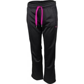Kensis VIKI - Pantaloni trening de damă