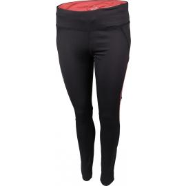 Head DANICA - Spodnie funkcjonalne damskie