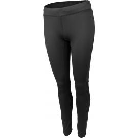 Head DALIA - Dámské funkční kalhoty
