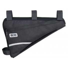 One FRAME L FRAME BAG - Frame bag
