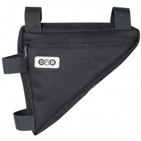 CASE M FRAME BAG - Frame bag - One CASE M FRAME BAG - 1