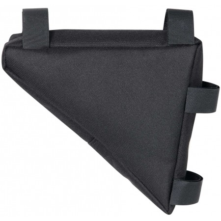CASE M FRAME BAG - Frame bag - One CASE M FRAME BAG - 2