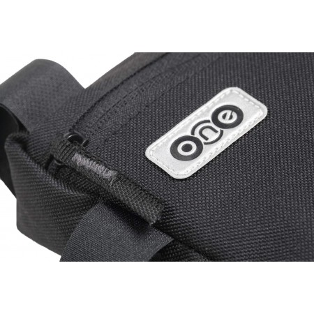 CASE M FRAME BAG - Frame bag - One CASE M FRAME BAG - 3