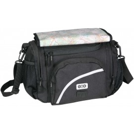 One TOURING HANDLEBAR BAG