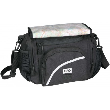 One TOURING HANDLEBAR BAG - Handlebar bag