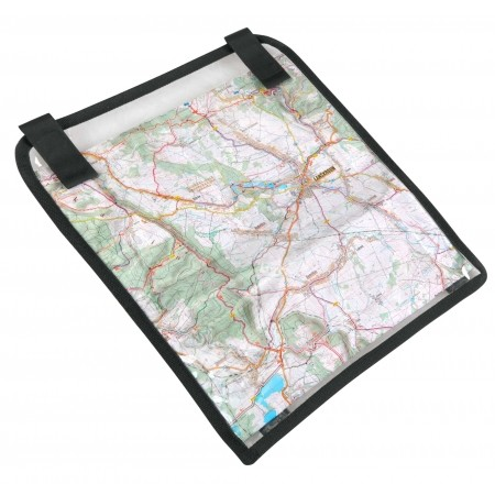 TOURING HANDLEBAR BAG - Handlebar bag - One TOURING HANDLEBAR BAG - 3