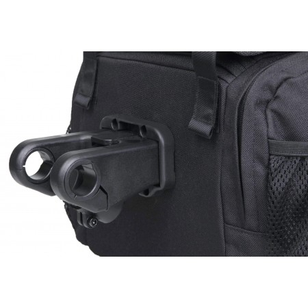 TOURING HANDLEBAR BAG - Handlebar bag - One TOURING HANDLEBAR BAG - 4