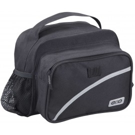 One HANDY HANDLEBAR BAG - Handlebar bag