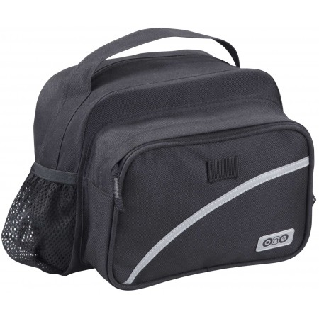 HANDY HANDLEBAR BAG - Handlebar bag - One HANDY HANDLEBAR BAG - 1